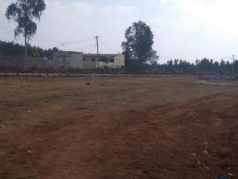 1200 sqft, Plot in Builder RG enclave Electronic City Phase 1, Bangalore at Rs. 21.6030 Lacs