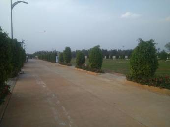 900 sqft, Plot in Builder RG enclave Electronic City Phase 1, Bangalore at Rs. 16.2030 Lacs