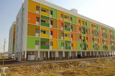 946 sqft, 2 bhk Apartment in XS VivaCity Guduvancheri, Chennai at Rs. 30.0000 Lacs