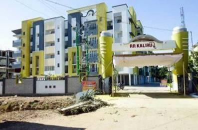 1086 sqft, 2 bhk Apartment in RR Kaliru Ramanathapuram, Coimbatore at Rs. 45.0000 Lacs