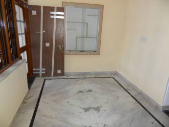 646 sqft, 2 bhk IndependentHouse in Builder Project Pratap Nagar, Jaipur at Rs. 45.0000 Lacs