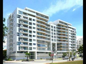 1270 sqft, 2 bhk Apartment in Rajasthan Housing Board Mewar Apartment Pratap Nagar, Jaipur at Rs. 37.0000 Lacs
