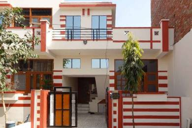 1197 sqft, 2 bhk Villa in Builder Project Jagatpura, Jaipur at Rs. 62.0000 Lacs