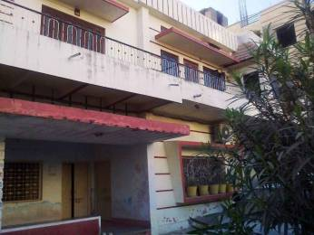 1800 sqft, 3 bhk IndependentHouse in Builder Project Pratap Nagar, Jaipur at Rs. 72.0000 Lacs