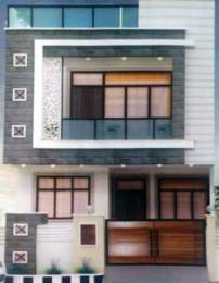 721 sqft, 2 bhk IndependentHouse in Builder Project Pratap Nagar, Jaipur at Rs. 35.0000 Lacs