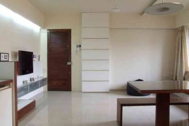 1200 sqft, 2 bhk Apartment in Builder Project Bowenpally, Hyderabad at Rs. 13000