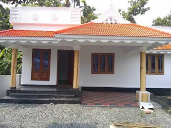 1500 sqft, 3 bhk BuilderFloor in Builder Project Thattampady, Kochi at Rs. 9000