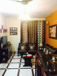900 sqft, 2 bhk Apartment in Shipra Riviera Gyan Khand, Ghaziabad at Rs. 50.0000 Lacs