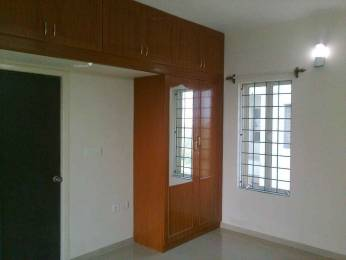 1373 sqft, 2 bhk Apartment in Builder Indaiabulls Greens Perumbakkam, Chennai at Rs. 72.0000 Lacs