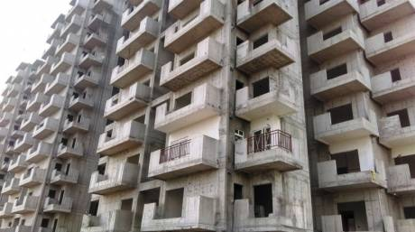 759 sqft, 2 bhk Apartment in Pivotal Devaan Sector 84, Gurgaon at Rs. 25.5000 Lacs