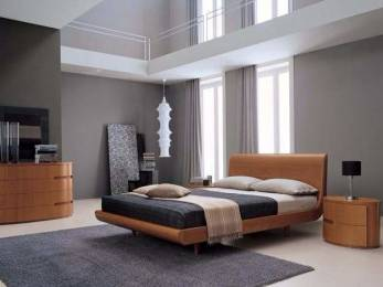 870 sqft, 2 bhk Apartment in Pivotal Paradise Sector 62, Gurgaon at Rs. 32.0000 Lacs