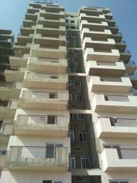 763 sqft, 2 bhk Apartment in Pivotal Riddhi Siddhi Sector 99, Gurgaon at Rs. 25.0000 Lacs