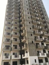 763 sqft, 2 bhk Apartment in Pivotal Riddhi Siddhi Sector 99, Gurgaon at Rs. 26.0000 Lacs
