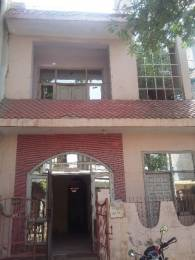 646 sqft, 2 bhk BuilderFloor in Builder Project Gamma 2, Greater Noida at Rs. 51.0000 Lacs