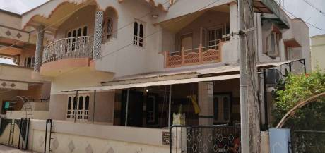 2300 sqft, 6 bhk IndependentHouse in Builder Project Avdhoot Nagar, Bharuch at Rs. 88.0000 Lacs