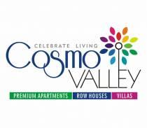 Cosmo Valley gwalior