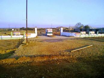 1000 sqft, Plot in Builder Project Lashkar, Gwalior at Rs. 3.0000 Lacs