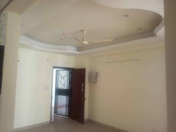 1700 sqft, 3 bhk Apartment in Builder Project Noida Extn, Noida at Rs. 59.5000 Lacs