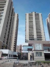 1350 sqft, 2 bhk Apartment in Aakriti Aakriti Shantiniketan Sector 143B, Noida at Rs. 72.9000 Lacs