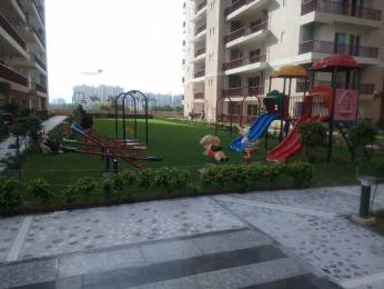 2150 sqft, 3 bhk Apartment in Aakriti Aakriti Shantiniketan Sector 143B, Noida at Rs. 1.1610 Cr