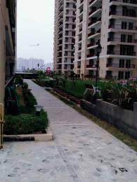 1350 sqft, 2 bhk Apartment in Aakriti Aakriti Shantiniketan Sector 143B, Noida at Rs. 72.2225 Lacs