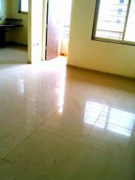 1001 sqft, 2 bhk Apartment in Builder Project Uttara Nagar, Nashik at Rs. 29.0000 Lacs
