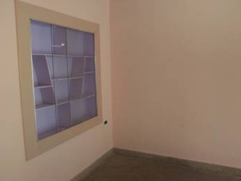 900 sqft, 2 bhk IndependentHouse in Builder Project Ejipura, Bangalore at Rs. 14000