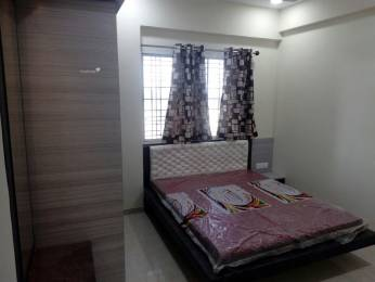 930 sqft, 2 bhk Apartment in Sky Kasturi Heights Wathoda, Nagpur at Rs. 28.8300 Lacs