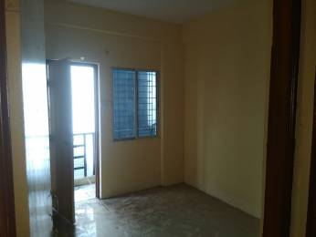 550 sqft, 2 bhk Apartment in Builder Project Motibagh, Nagpur at Rs. 20.0000 Lacs