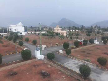 1600 sqft, 3 bhk Villa in Sitrus Sitrus Meadows Chikballapur, Bangalore at Rs. 79.9000 Lacs