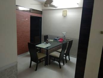1000 sqft, 2 bhk Apartment in Builder Project Santacruz West, Mumbai at Rs. 2.3000 Cr