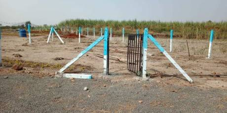1000 sqft, Plot in Builder Project Hinjewadi Kasarsai Road, Pune at Rs. 2.0000 Lacs
