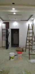 950 sqft, 3 bhk BuilderFloor in Builder Project Hargovind Vihar, Delhi at Rs. 52.0000 Lacs