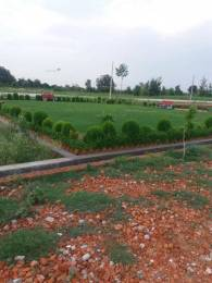 900 sqft, Plot in Builder Pacific Estate Bareilly Bisalpur Road, Bareilly at Rs. 4.5000 Lacs