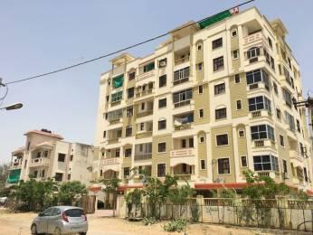 875 sqft, 2 bhk Apartment in Builder Bhavyaa Residency Near Unique Tower Sector 26 Jagatpura Jagatpura, Jaipur at Rs. 30.0000 Lacs