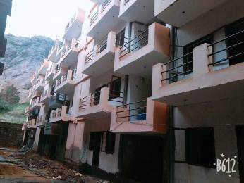 561 sqft, 2 bhk Apartment in RTS Katyani Hill View Apartment Gothda Mohbtabad, Faridabad at Rs. 16.5000 Lacs