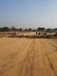 900 sqft, Plot in KRS Shri RadhaRani Township Phase 1 Barsana, Mathura at Rs. 4.0000 Lacs