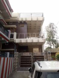 4000 sqft, 4 bhk IndependentHouse in Builder Project Kaulagarh, Dehradun at Rs. 1.2000 Cr