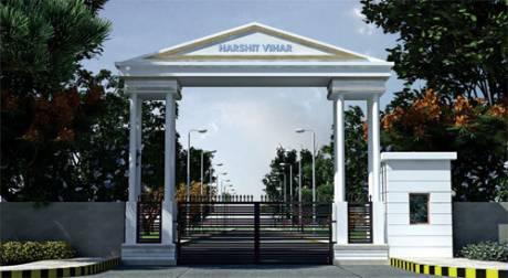 1000 sqft, 2 bhk IndependentHouse in SINGHANIA BUILDCON GROUP Harshit Vihar Urkura, Raipur at Rs. 6000
