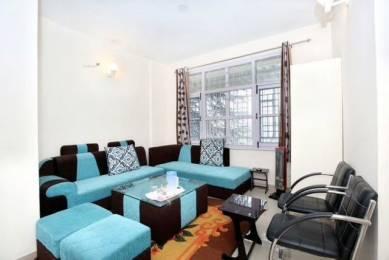 900 sqft, 1 bhk Apartment in Builder Himuda apartment Kasumpti, Shimla at Rs. 39.0000 Lacs