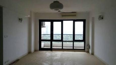 2107 sqft, 4 bhk Apartment in Eros Kenwood Towers Sector 39, Faridabad at Rs. 1.9500 Cr