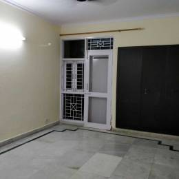 1600 sqft, 3 bhk Apartment in AWHO Vivek Vihar Sector-82 Noida, Noida at Rs. 17000