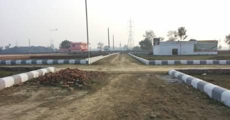 1200 sqft, Plot in Builder Max Jannat Lucknow Faizabad Road, Lucknow at Rs. 17.9880 Lacs