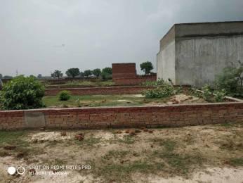 1200 sqft, Plot in Gamba Golden City Nadarganj, Lucknow at Rs. 15.5880 Lacs
