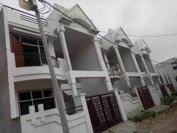 1500 sqft, 3 bhk Villa in Builder Project Kursi Road, Lucknow at Rs. 45.0000 Lacs