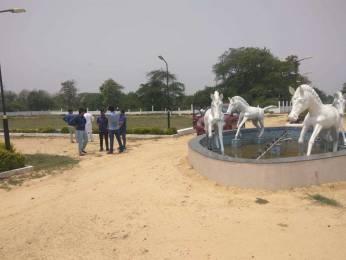 1200 sqft, Plot in Builder Ishan City Deva Road, Lucknow at Rs. 9.6000 Lacs
