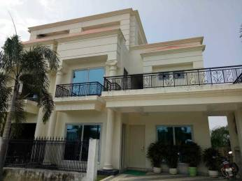 3300 sqft, 4 bhk Villa in Builder Saphaire residency gossaiganj sultanpur road, Lucknow at Rs. 1.3300 Cr