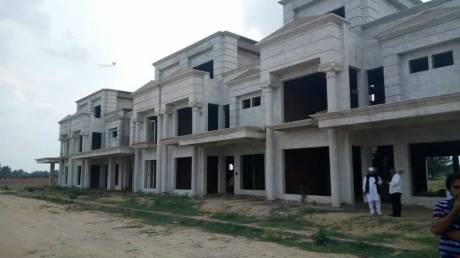 1250 sqft, 3 bhk Villa in Sapphire Residency Sultanpur Road, Lucknow at Rs. 60.0000 Lacs