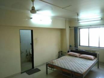1143 sqft, 2 bhk Apartment in Builder Project Ghatkopar East, Mumbai at Rs. 45500