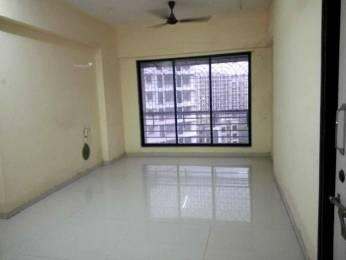1140 sqft, 2 bhk Apartment in Builder Project Tilak Nagar, Mumbai at Rs. 1.5500 Cr